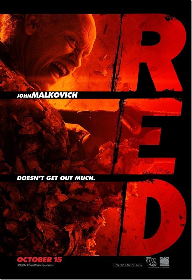 red-malkovich