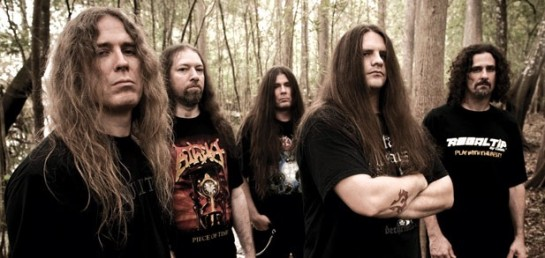 cannibal-corpse en Chile 2013